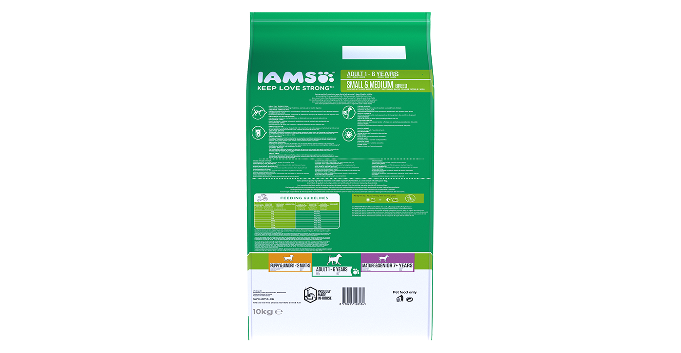 iams-proactive-health_adult-1-6-yrs-dry-dog-food-small-medium-breed-chicken_zoom-03