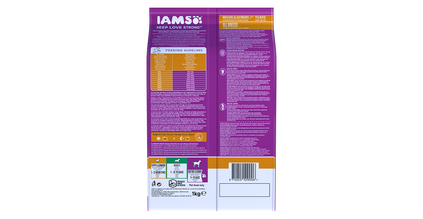 iams-proactive-health_mature-senior-7-yrs-dry-dog-food-all-breeds_zoom-03