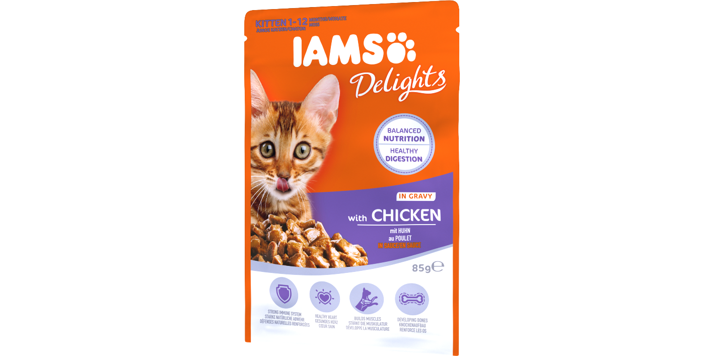 iams_delights_3d_singles_with_chicken_kittens
