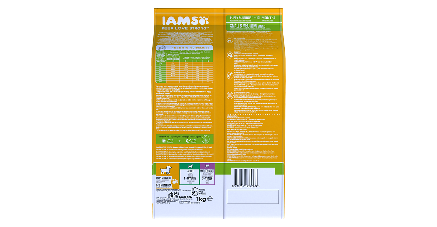 iams-proactive-health_puppy-junior-dry-dog-food-small-medium-breed-chicken_zoom-03