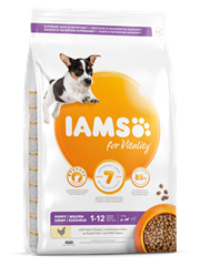 Dog Food Pet Food For Cat Dogs