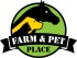 Farm & Pet Place